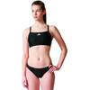 adidas Essence Core 3S Naiset bikinit , musta